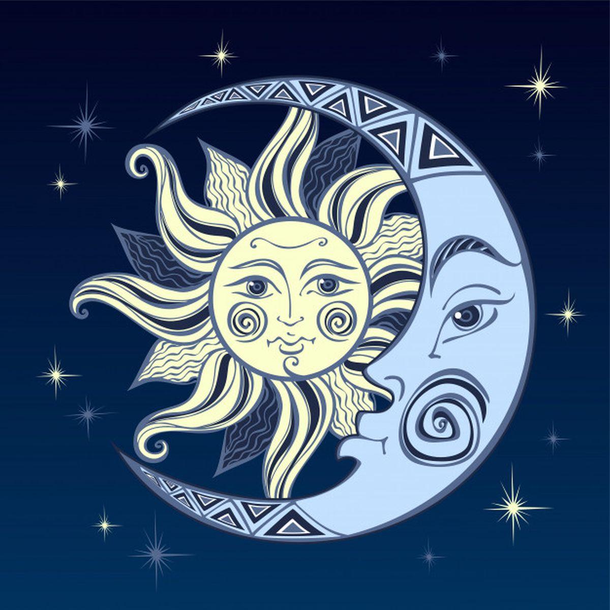 Date segni zodiacali: la lista dei nomi da conoscere assolutamente
