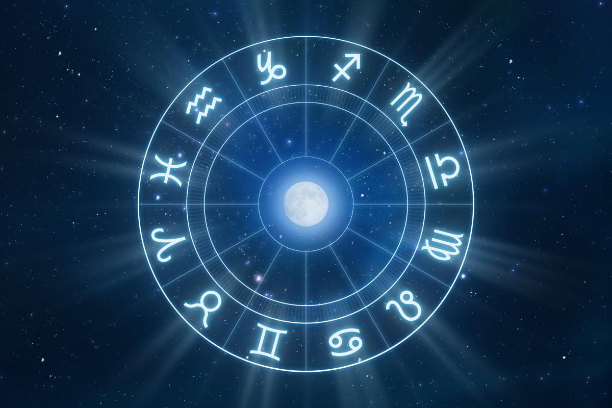 L'oroscopo per il 20 ed il 21 Aprile 2019