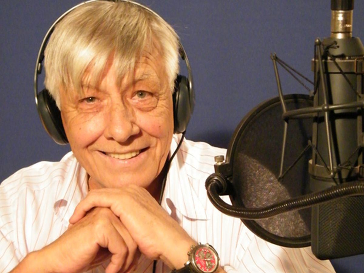 Oroscopo Branko 22 Aprile 2019