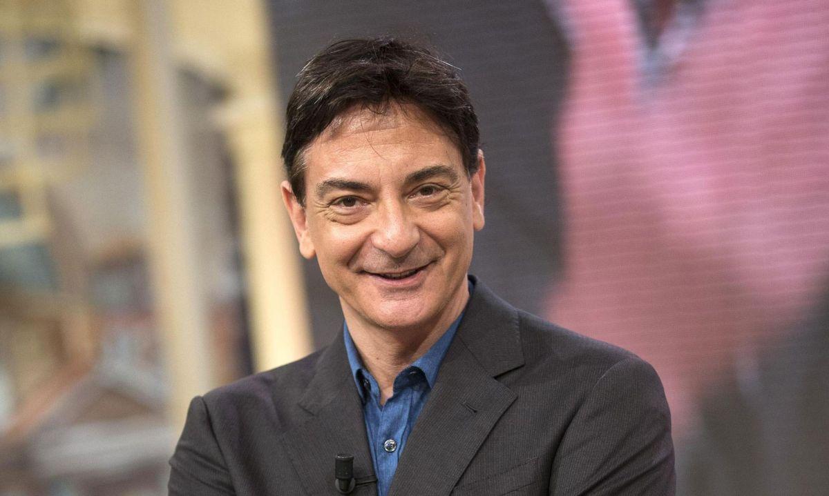 Oroscopo Paolo Fox 18 aprile 2019