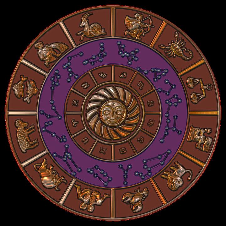 Oroscopi 22 maggio 2019: Cancro, Toro, Ariete e Vergine