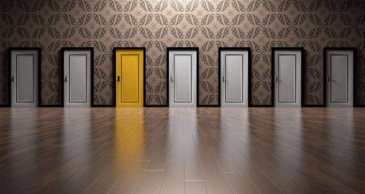 Oroscopo 27 maggio 2019: scelte in arrivo, attenzione a quelle sbagliate