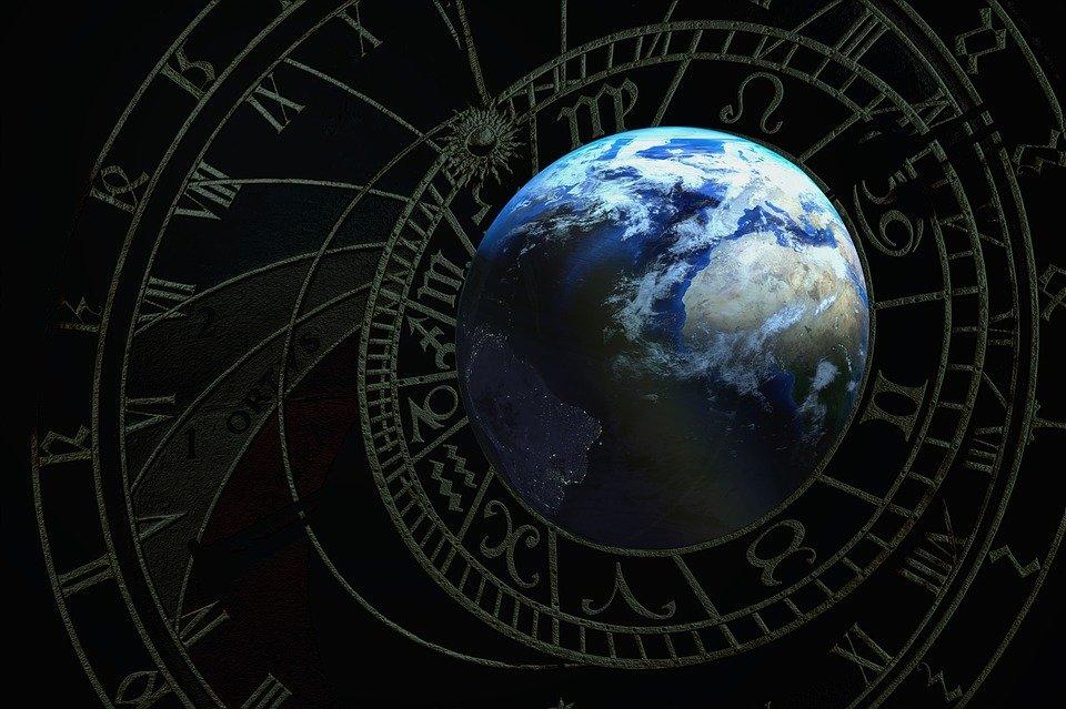 Oroscopo Branko, venerdì 10 Maggio 2019: le previsioni del giorno