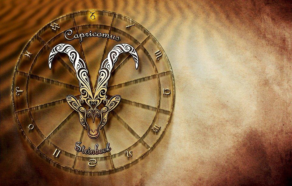 Oroscopo del giorno Branko 8 Maggio 2019: previsioni per tutti i segni