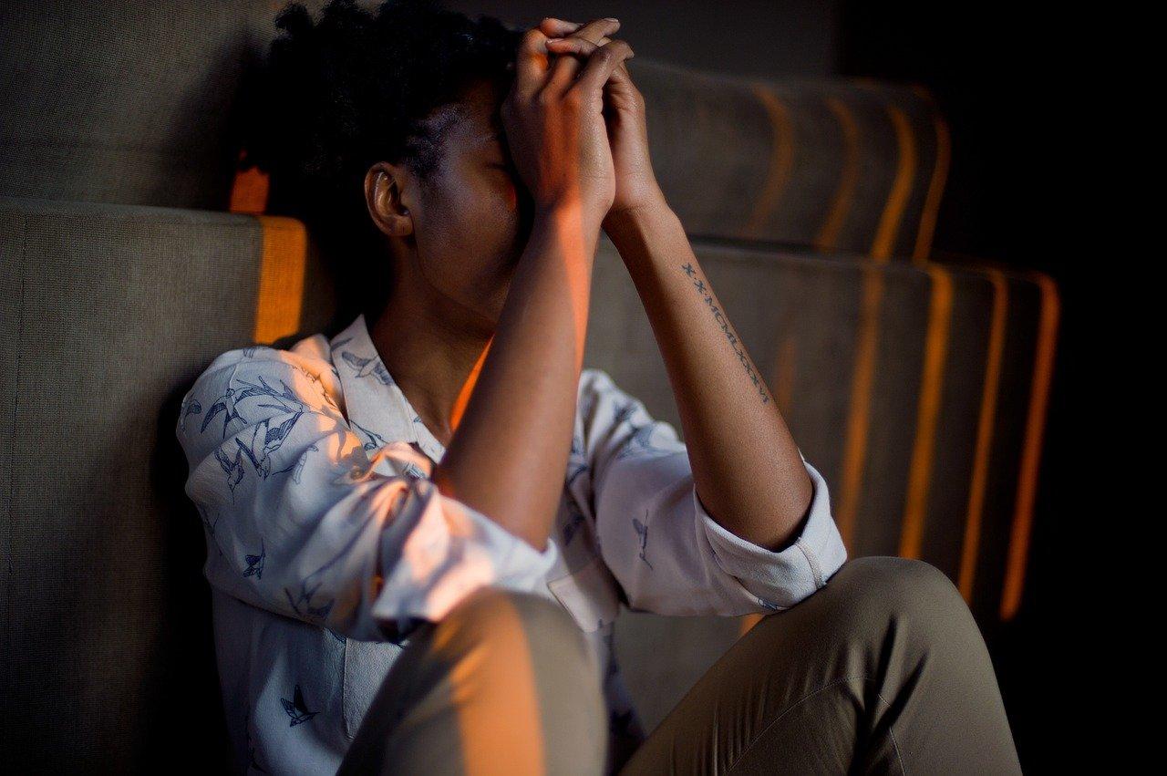 Sagittario e Acquario: attenzione agli effetti dello stress