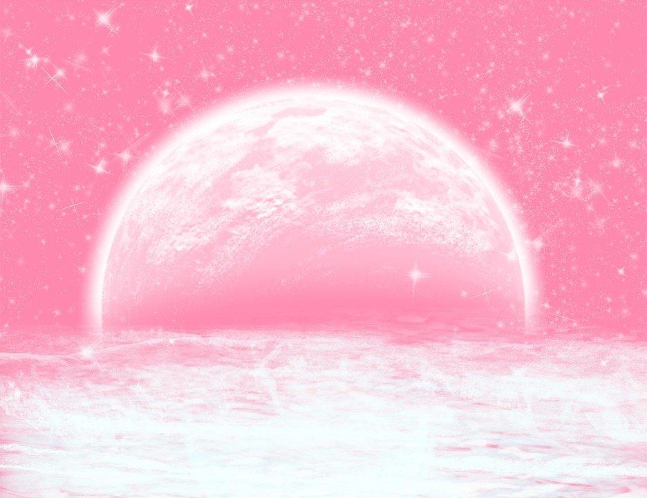 Luna fragola 2019: arriva il curiosissimo fenomeno, tutte le info