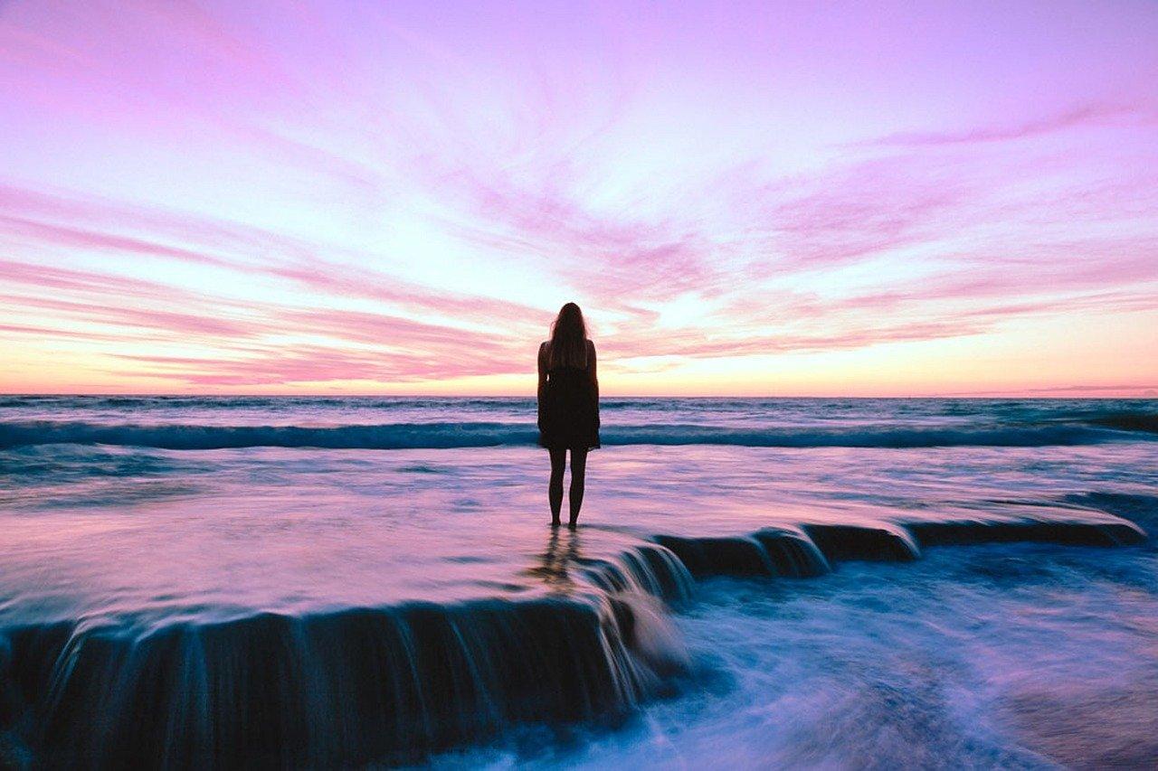 Oroscopo Luglio 2019: felicità a fasi alterne, stanchezza a palate