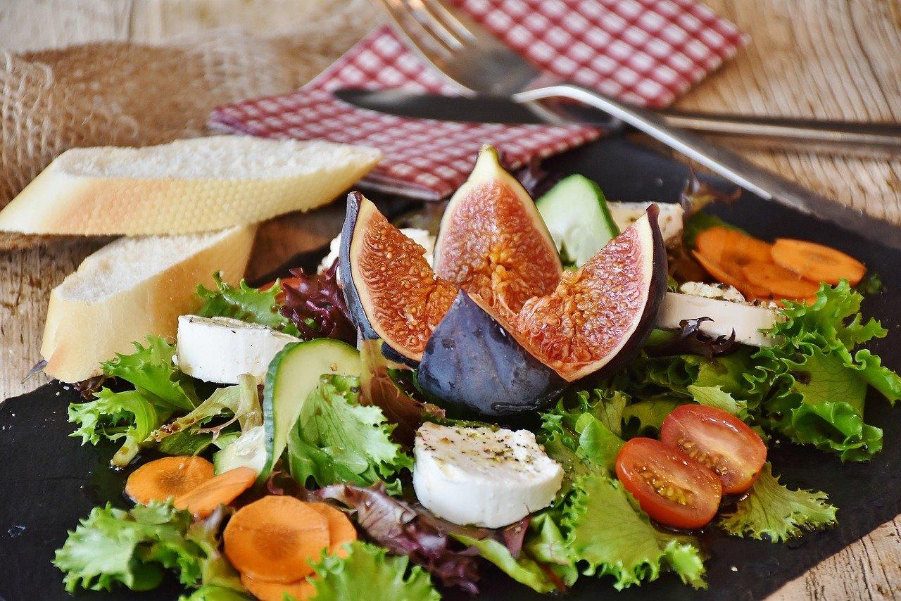 Oroscopo e salute: Vergine e Bilancia e la corretta alimentazione