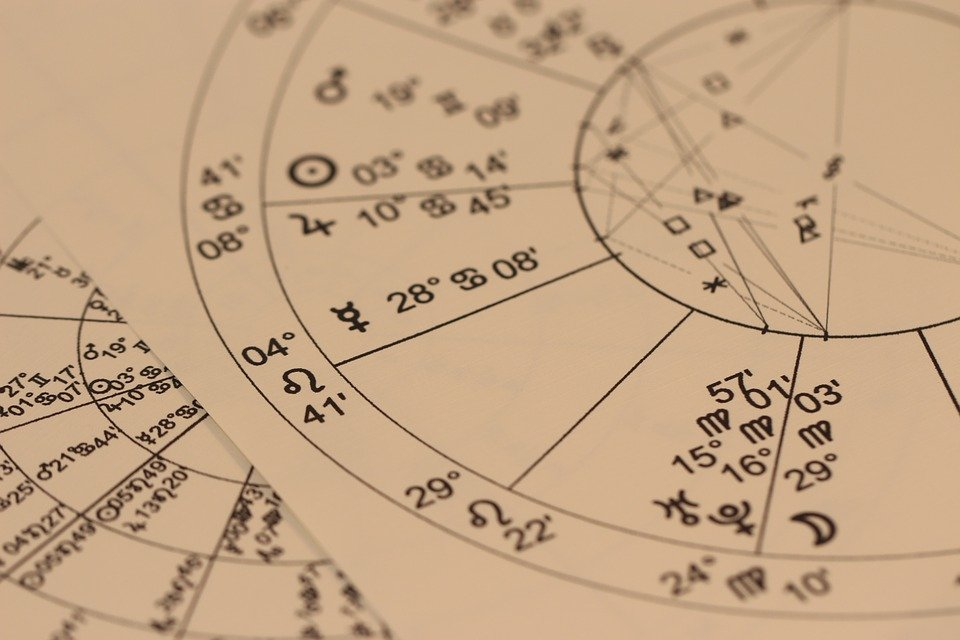Oroscopo settimanale Paolo Fox, previsioni segno per segno