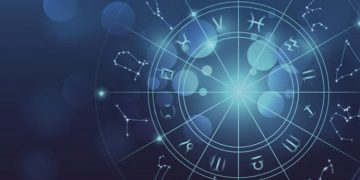 5 aggettivi per ogni segno zodiacale: la descrizione della vostra personalità
