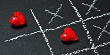 Amore impossibile e segni d'aria: come lo affrontano?