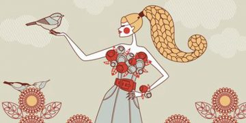 Ariete, Cancro, Bilancia, Capricorno: ecco le caratteristiche di questi segni
