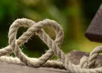 Come tagliano i legami i segni zodiacali ecco come dite addio