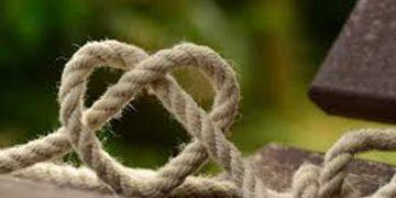Come tagliano i legami i segni zodiacali: ecco come dite addio
