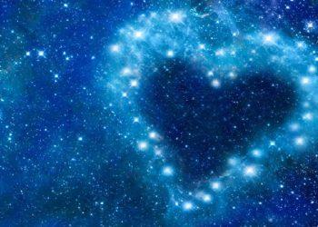 I segni più bravi ad amare ecco i 5 che sanno dimostrare più amore