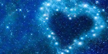 I segni più bravi ad amare: ecco i 5 che sanno dimostrare più amore
