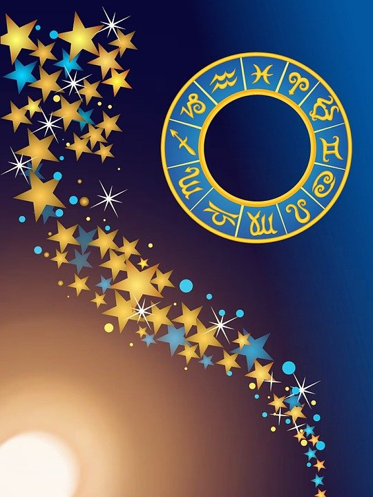 single segni zodiacali
