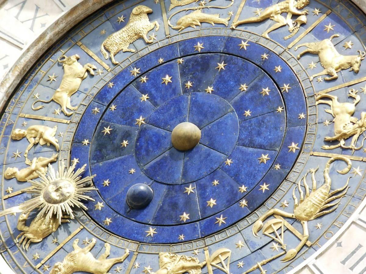 L'aspetto più insopportabile di te in base al segno zodiacale (F)