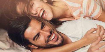 L'uomo di ogni segno zodiacale: che cosa ama della propria compagna