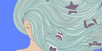 I segreti nascosti delle donne nate sotto il segno zodiacale dei Pesci