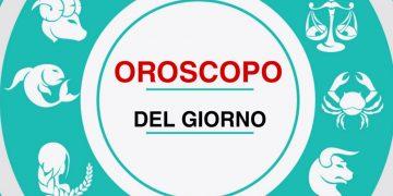 Oroscopo 13 settembre 2019 per tutti i segni zodiacali