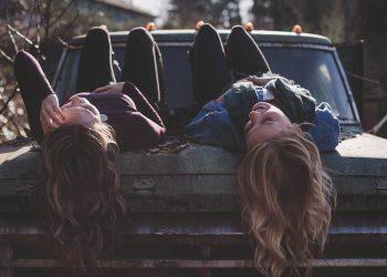 Scopri come dev'essere il tuo amico ideale in base al segno zodiacale
