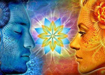 Segni di Fuoco alle prese con l'amore impossibile come si comportano