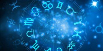 Ciò che i segni zodiacali si meritano nella vita: scopri il tuo merito