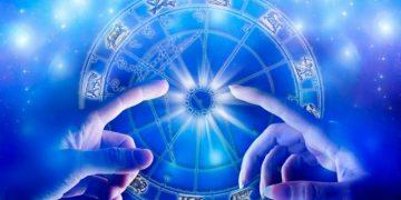Come i segni zodiacali allontanano chi amano: tutti i meccanismi di difesa