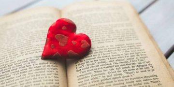 I segni d'acqua e l'amore impossibile: come lo vivono secondo l'astrologia