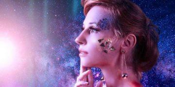 I segni zodiacali che cercano una relazione seria. Ecco chi sono