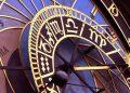 I segni zodiacali che hanno un destino speciale. Chi sono?