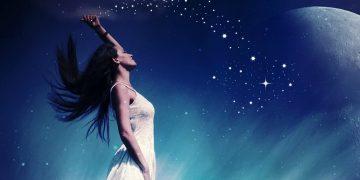 I segni zodiacali che vivono male il primo appuntamento