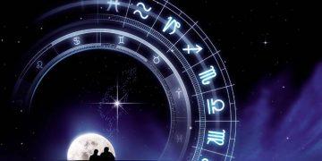I segni zodiacali e le manie: qual è la tua? Scoprila adesso