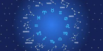 I segni zodiacali sopra le righe. Ci sei anche tu in questo gruppo?