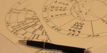 In che modo i segni zodiacali possono superare le loro paure