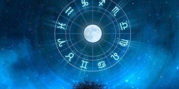 L'autosabotaggio dei segni zodiacali: ecco come ostacoli la tua vita