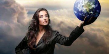 Le abilità segrete dei segni zodiacali: ecco le vostre qualità nascoste
