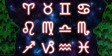 Le dieci amicizie in assoluto più strane dei segni zodiacali