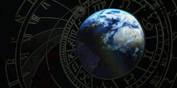 Le emozioni e i segni zodiacali. Come le mostri in base al tuo segno?