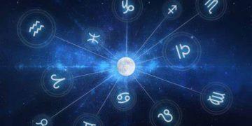 Oroscopo settembre 2019: è tempo di raccolto per i segni zodiacali
