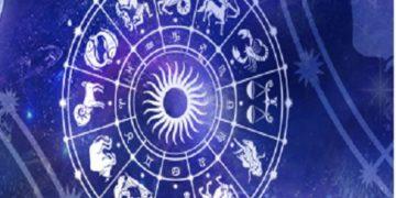 Quali sono i segni zodiacali pronti per la nuova stagione?