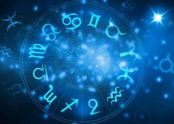 Scopri quali sono i segni zodiacali più difficili da amare