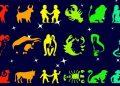Segni zodiacali e tradimento: chi non può fare a meno di guardarsi intorno