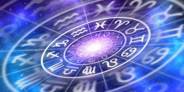 Segni zodiacali innamorati: come si comportano quando sono cotti d'amore