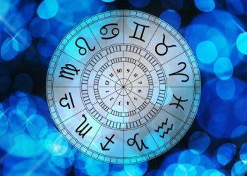 Un consiglio per affrontare la fine del 2019 per i segni zodiacali