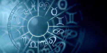 Affinità di coppia cancro i segni che sono più compatibili con questo segno