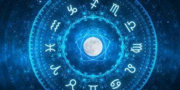 Gli argomenti dei segni zodiacali: ecco di cosa parlare con ognuno di loro