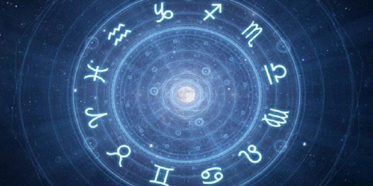 Gli uomini più empatici dello Zodiaco ecco quelli più sensibili degli altri