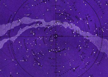I migliori oratori della Zodiaco i segni zodiacali con i quali si parla meglio